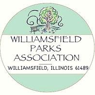 Williamsfield Parks Association
