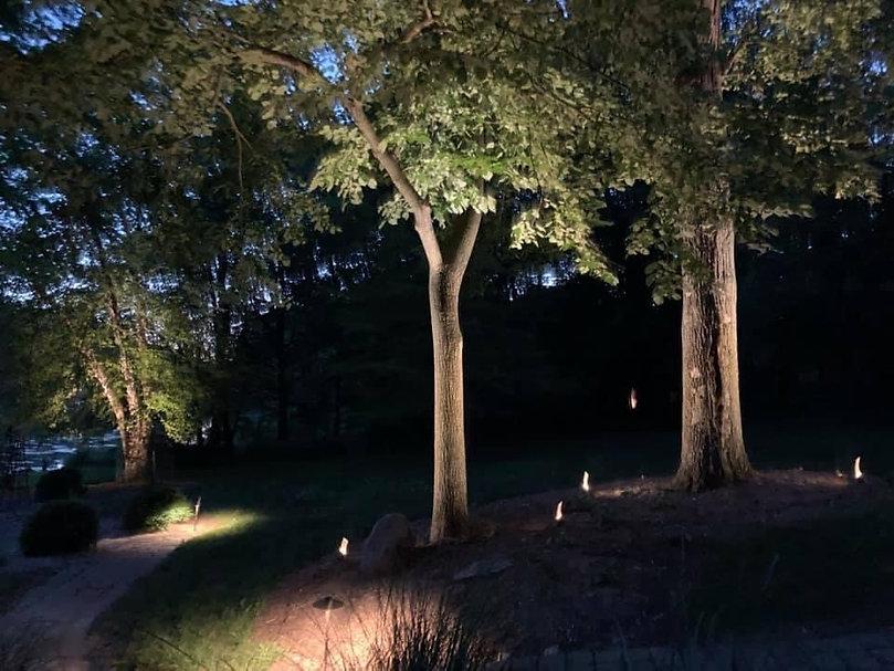 Lighting1.jpg