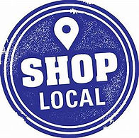 Shop_Local.jpg