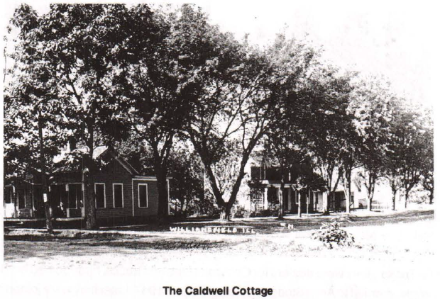 The Caldwell Cottage.PNG