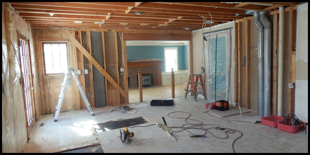 BLOG | Fargo, ND Remodeling | Accent Kitchen and Bath