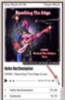 Click for album Info.jpg