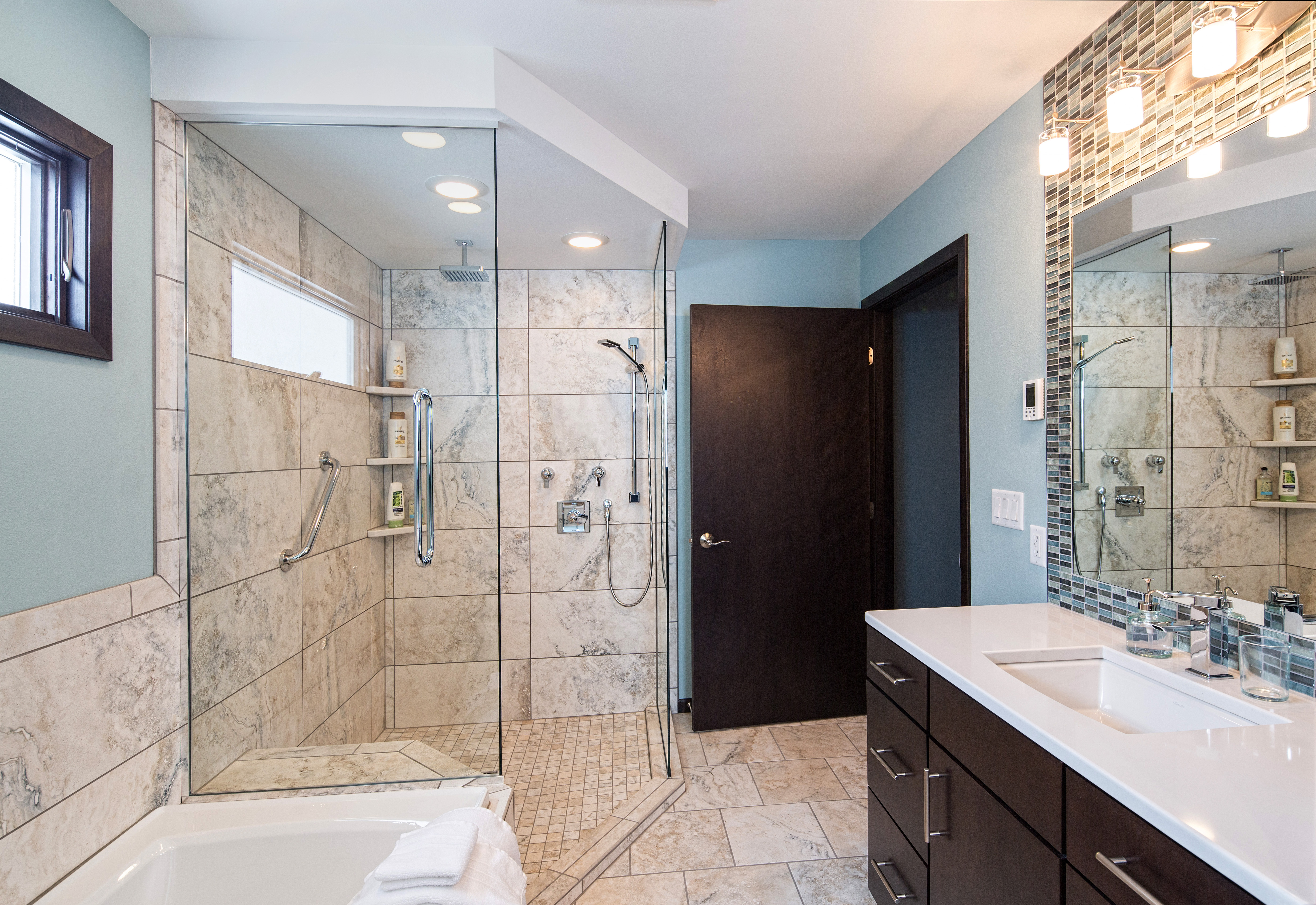 28th Ave N Fargo Home Remodeling Contractors Fargo Nd