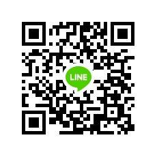 my_qrcode_1557717265597.jpg