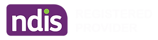 NDIS-registered-provider-dbg.png
