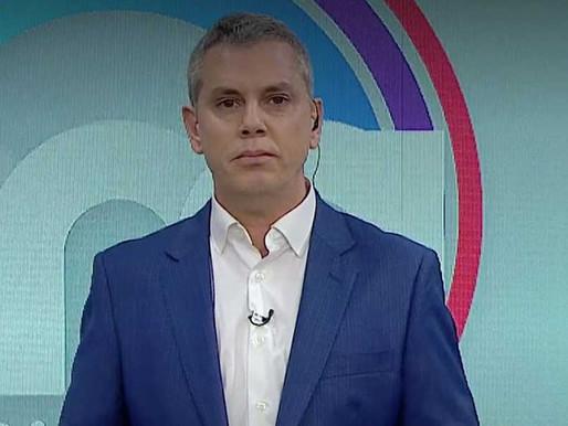 Mega decidió iniciar sumario por caso Viñuela