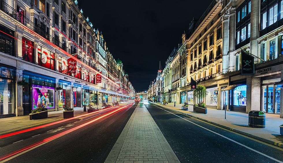 Down Regent Street.jpg
