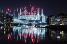 Power House on the River .jpg
