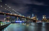 The Long View Brooklyn Bridge 2.jpg