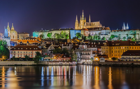 Prague 3 .jpg