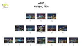 ARPS PB Hanging Plan.jpg