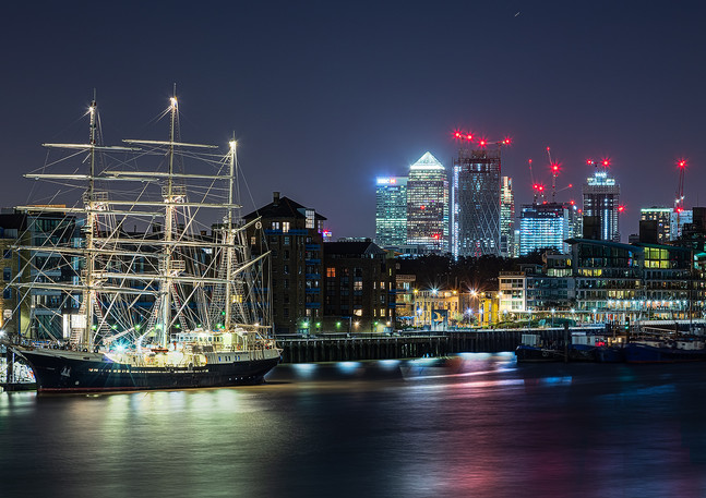 Wapping and Beyond.jpg