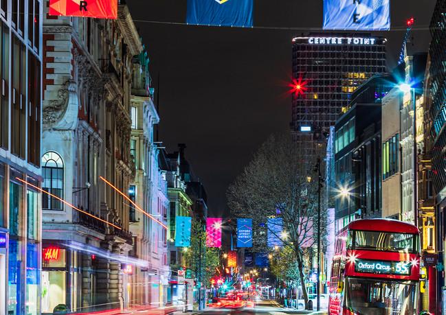 Oxford Street 1.jpg