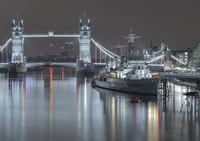 HMS BELFAST.jpg