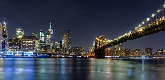 Bridge Across the East River Master.jpg