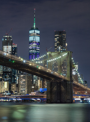 Bridge into Lower Manhattan.jpg
