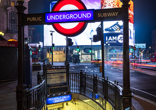 Piccadilly Underground Entrance.jpg
