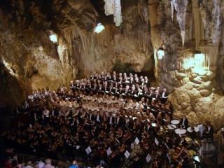 Carmina Cuevas.jpg
