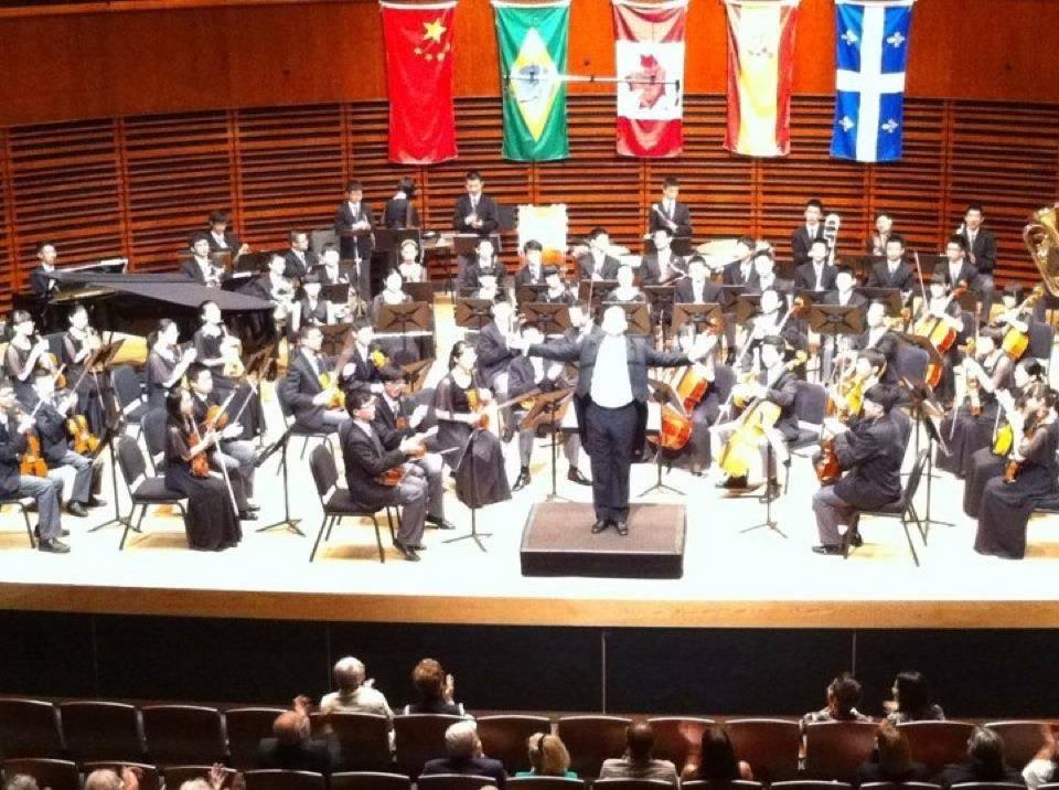 Canada Joven Orquesta de CHina.jpg