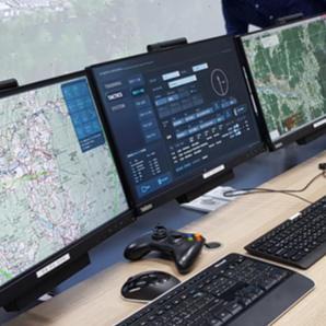 전문/관리 기술 체계화
