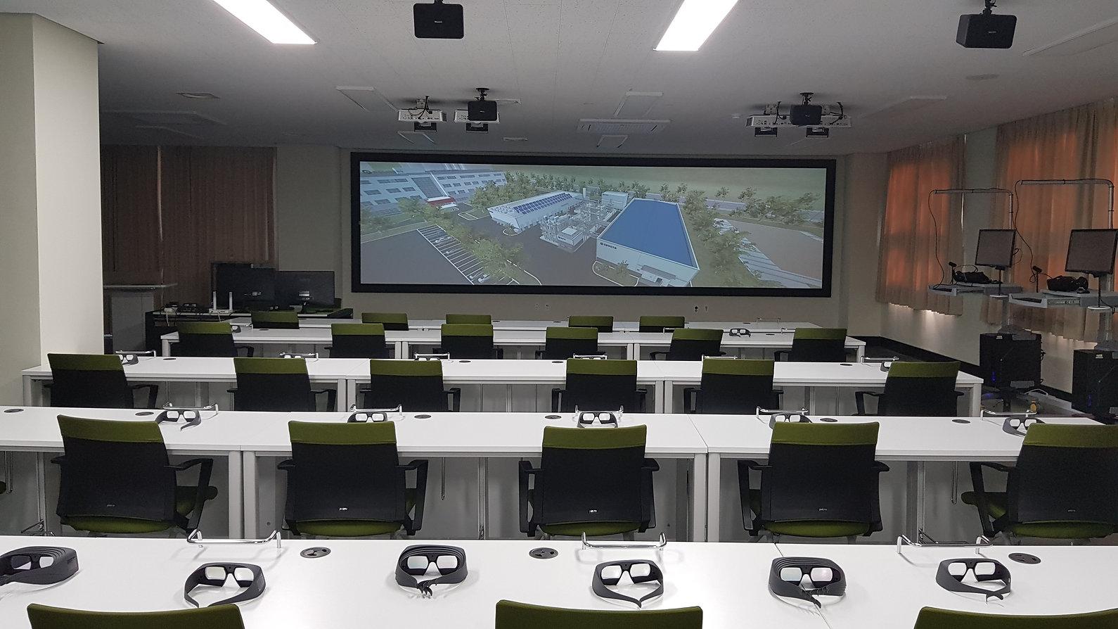 VR기반 독성가스 교육훈련 시스템 구축.jpg