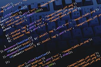 programing.jpg
