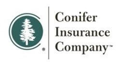 ConiferInsuranceHoldings.jpg