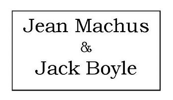 Jack and Jean Donor Block.jpg