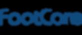bfc-logo-tmp-blu.png
