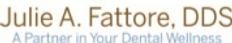 FattoreDental_color_300_edited.png