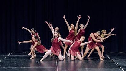 lyrical troupe.jpg