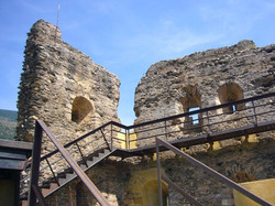 castell rialp  5.jpg
