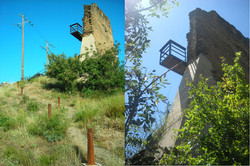 castell-rialp 3.jpg