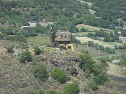 castell rialp 1.jpg