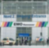 EMO2017.jpg