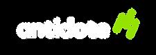 Antidote_Logo_White_RGB_HR.png