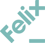 Felix Light Master logo_RGB.png