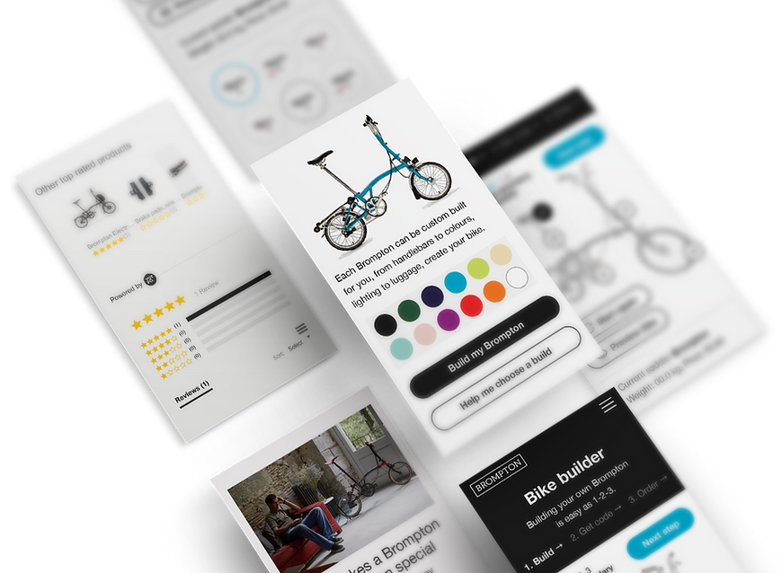 brompton-overview.png