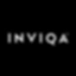inviqa logo.png