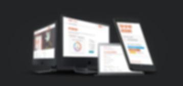 portfolio-desktop.jpg