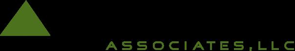 Verbeck Logo