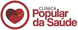 nova logo PNG2.jpg