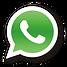logo_whatsapp_con_sombra_sin_fondo02_1.p