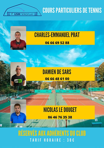 COURS PARTICULIERS DE TENNIS.jpg