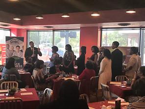 GHBC 42nd Annual Scholarship Breakfast