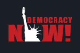 democracy now.jpg