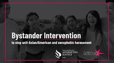 bystander intervention.png