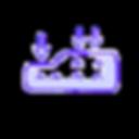 (colored-purple-line)-임시-memory-foam.png