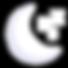 zerema-logo-(white-icon).png