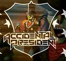 AccidentalPres.PNG